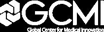 GCMI Atlanta - Pre Clinical CRO
