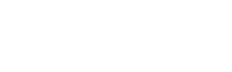 gcmi-new.com Managed WordPress Site