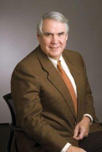 Dr. Robert Guyton