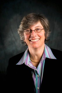 Janet Krevolin, Ph.D. Chief Technical Officer of Bio2 Technologies
