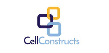 Cell Constructs