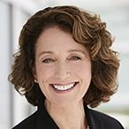 Susan Margulies, GCMI Board